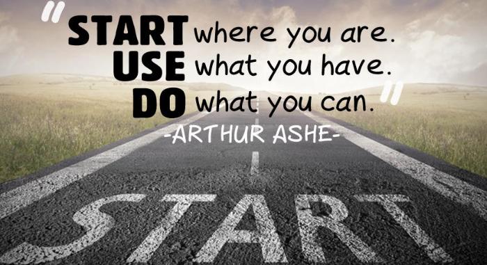 Arthur-Ashe-start-where-you.jpg