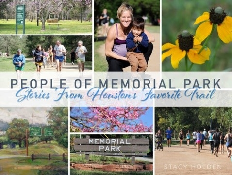 people-of-memorial-park.jpg